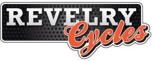 Revelry Motorcycles