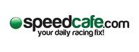Speedcafe